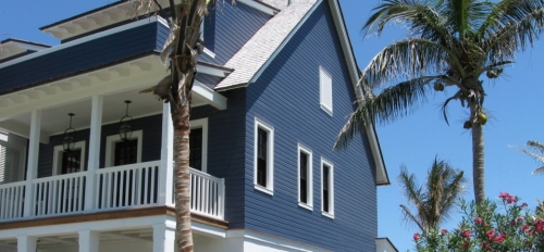 Gallery Trap Loc 174 Siding By Shaver Millwork Vero Beach Fl